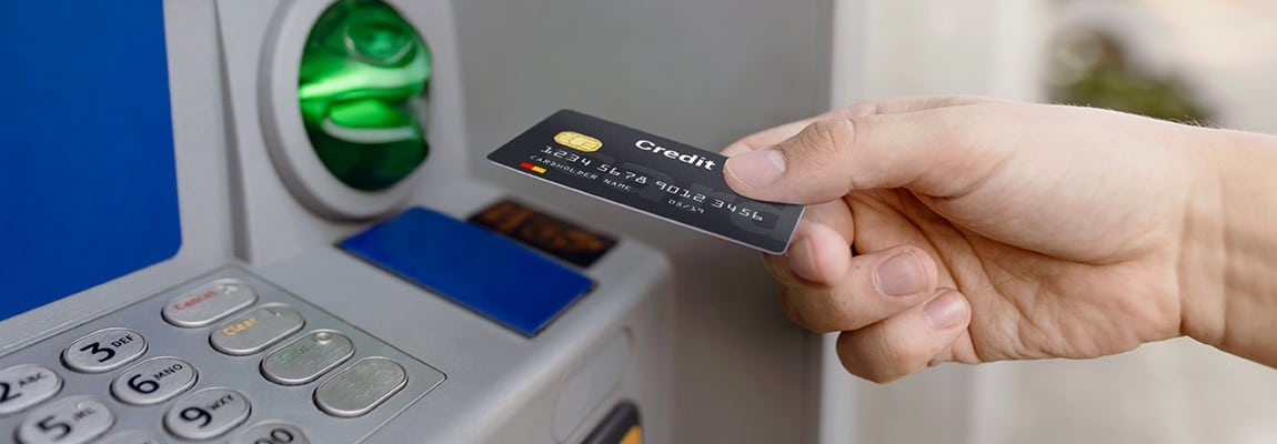 metode plata pentru o retragere vlad cazino