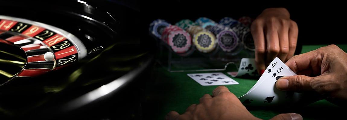 motive de joc la casino live fortuna