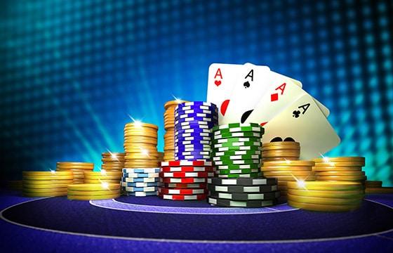 cazinouri netent