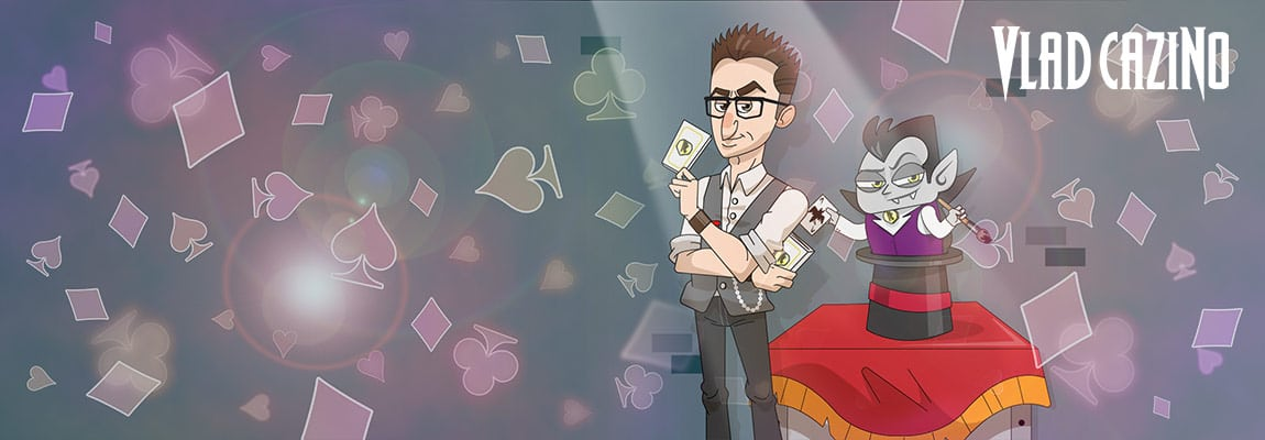 retrageri vlad cazino si oferte bonus
