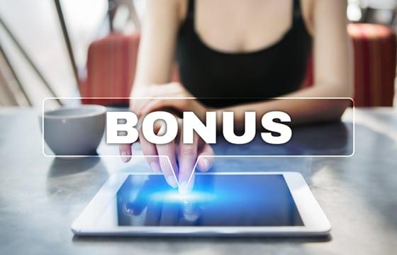 cod bonus winmasters