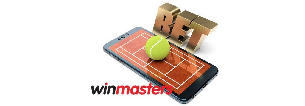 bonus winmasters