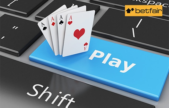 motive pentru care să deschizi un cont Betfair Casino