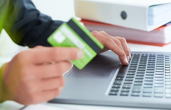 cum faci o depunere Sportingbet cu portofelul electronic