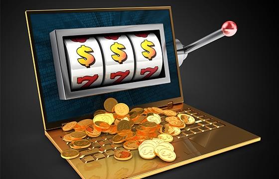 pilihan permainan bonus selamat datang 888 casino