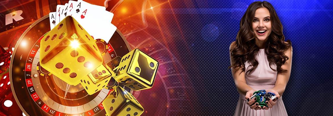 roulette di kasino live vlad