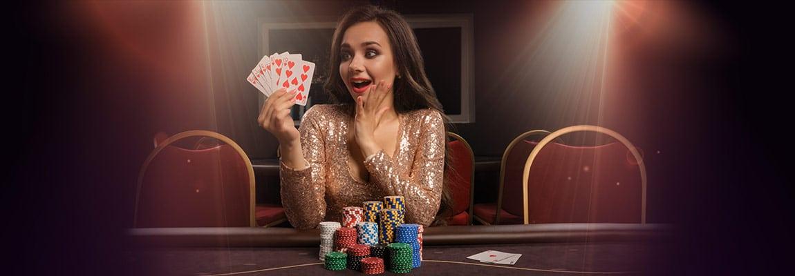 kasino langsung vlad kasino