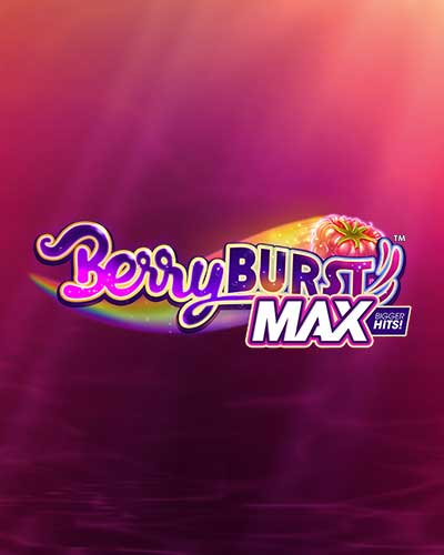 Berryburst-MAX-400-x-500