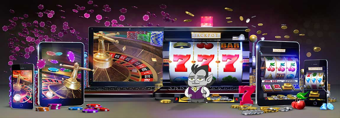 vlad cazino 100 rotiri gratis