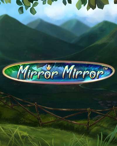 Mirror-Mirror 400 x 500