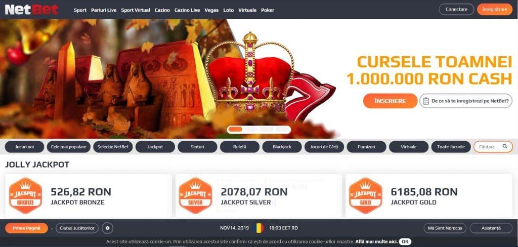 Netbet-casino-Desktop