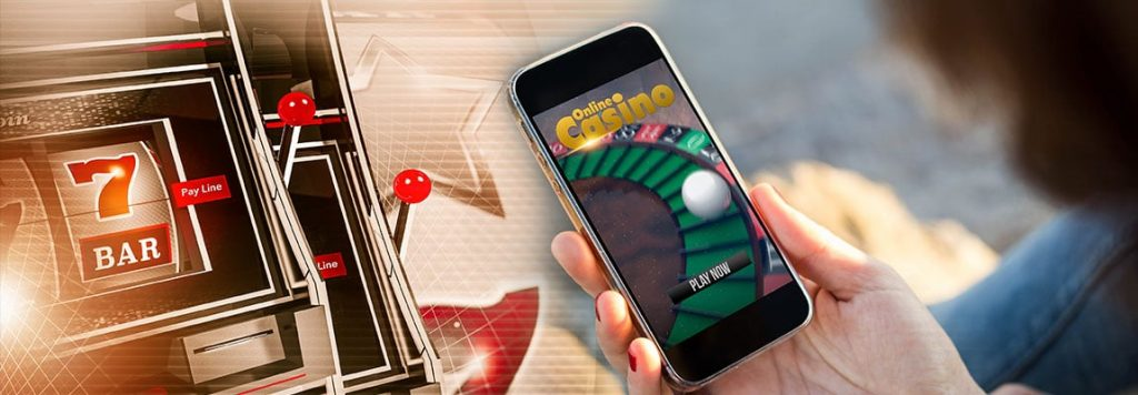 jocuri casino preferate
