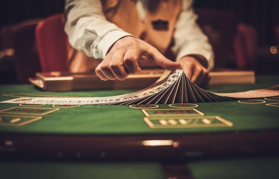 blackjack sportingbet live
