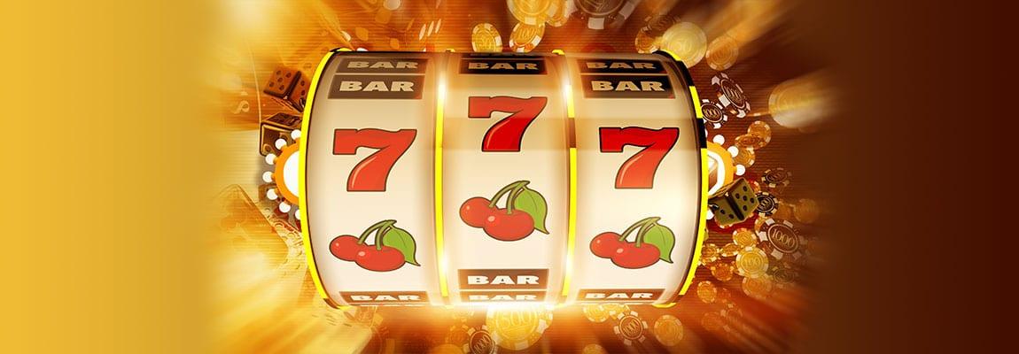 casa pariurilor online cerințe rulaj
