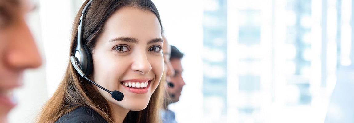casa pariurilor online serviciu clienți