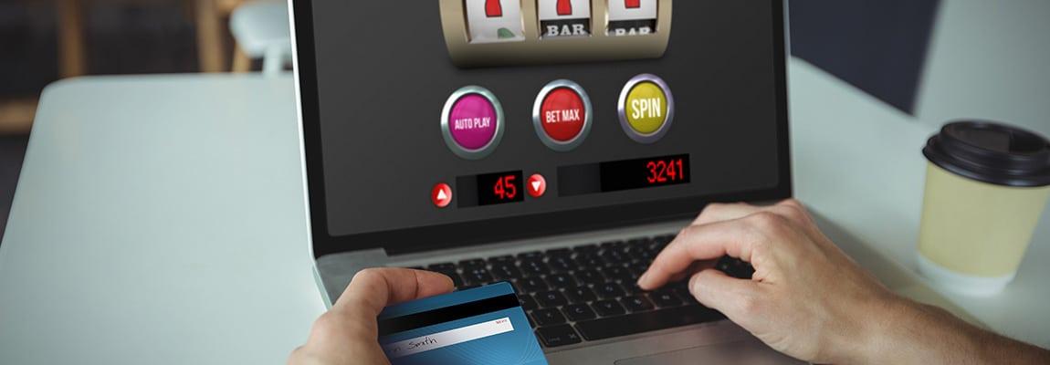 casa pariurilor depuneri și retrageri online