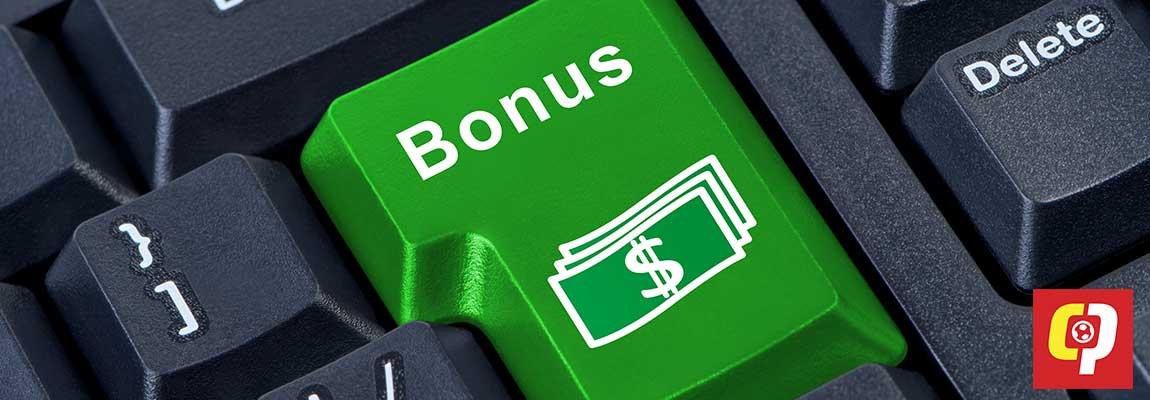 bonus casa pariurilor