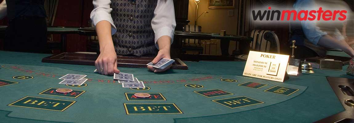 live casino winmasters