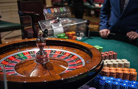 pariuri exterioare ruletă sportingbet live