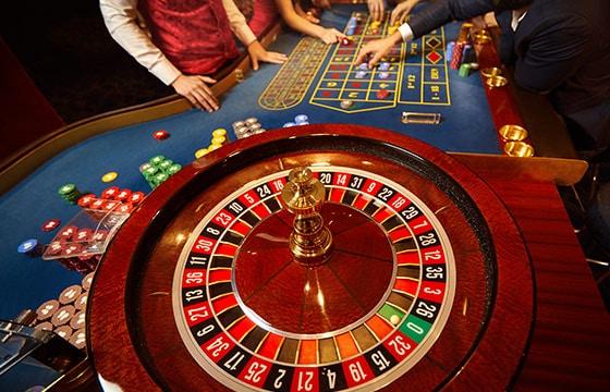 pariuri interioare ruletă sportingbet live