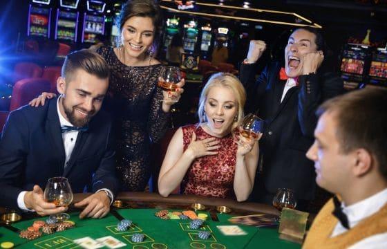 casino live romania, câștiguri cu dealeri reali