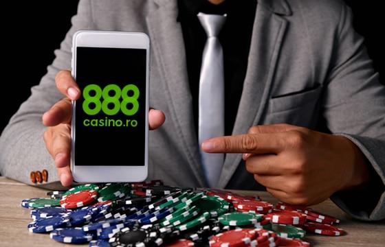 cara bermain di ponsel di 888 kasino langsung