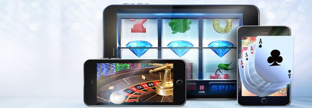Mobile sau Desktop casino online