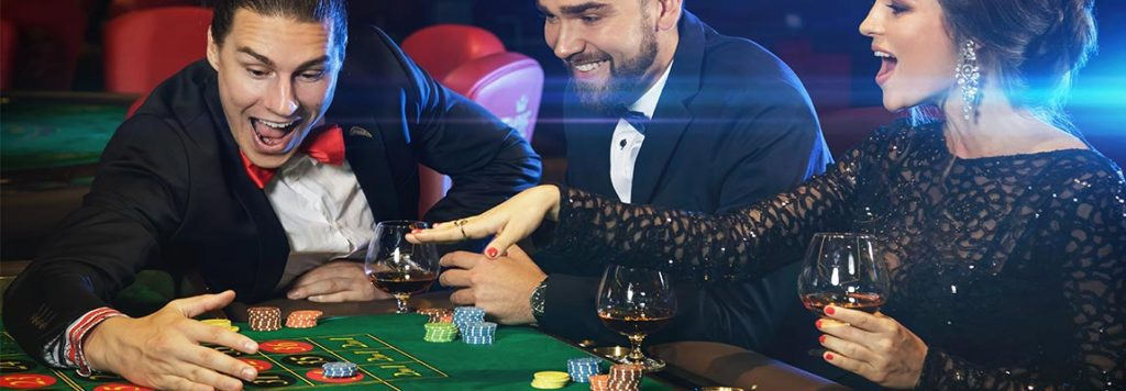 blackjack Baumbet live