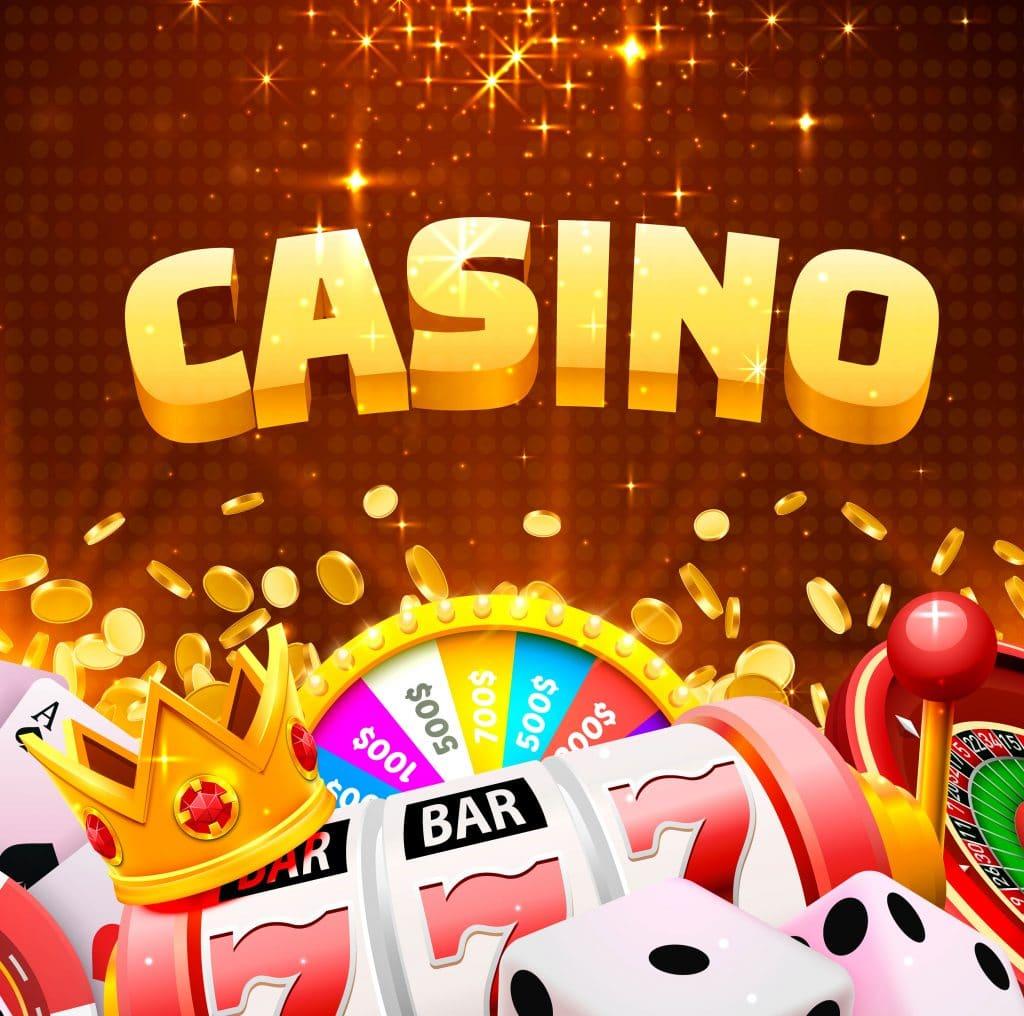 bonus mare înregistrare casino