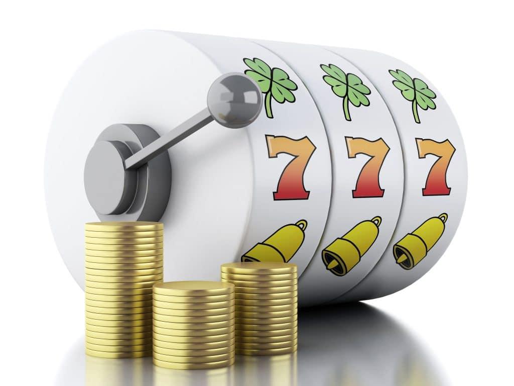 Câștigi mai mult cu bonus fără depunere