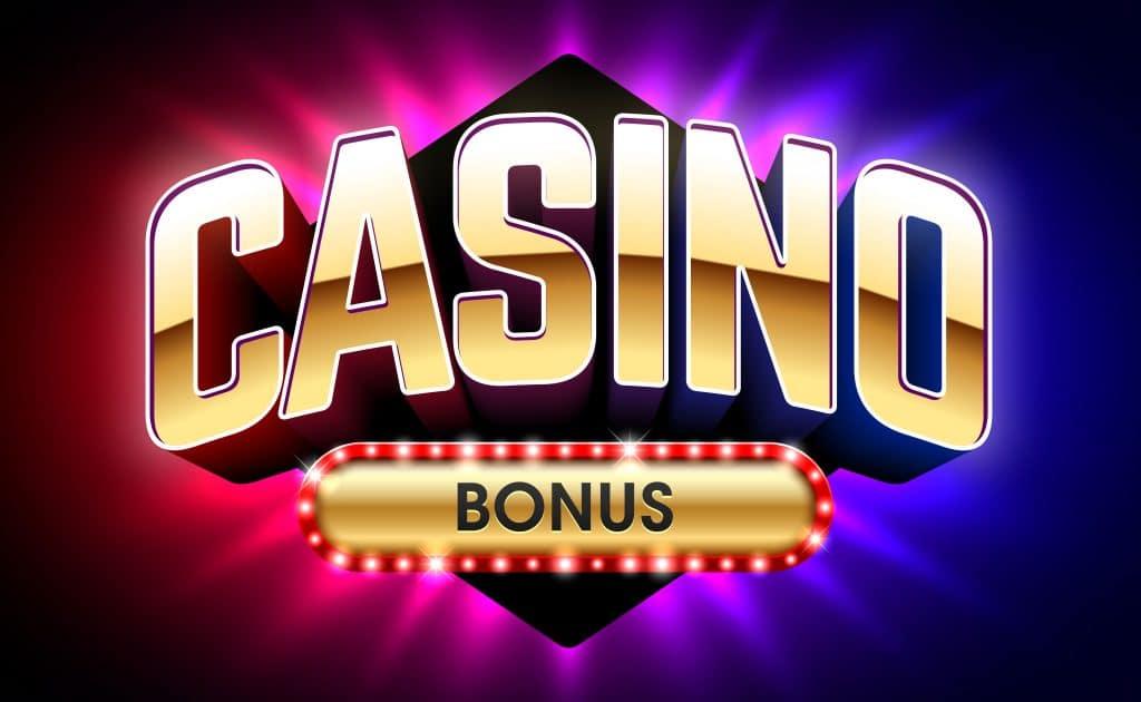 Jocuri De Cazino Euro Gratuit | Cazinou online cu bonus fără depunere: lista cazinourilor