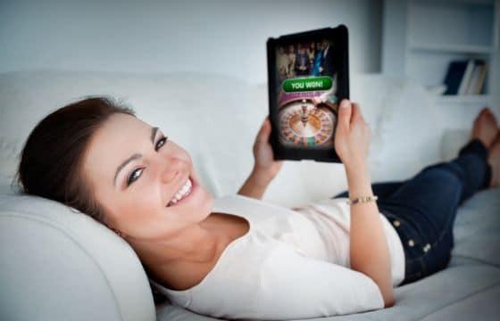 joaca la casino live pe mobil