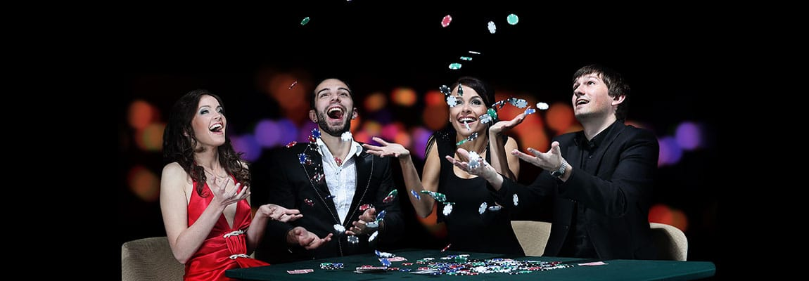 Joacă și câștigă cu Casino.com.ro