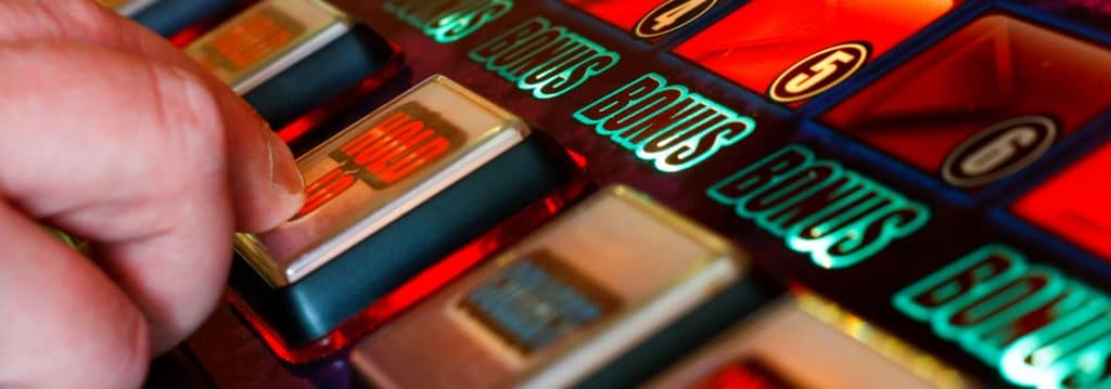 Cele mai bune cazinouri online cu bonus fără depunere