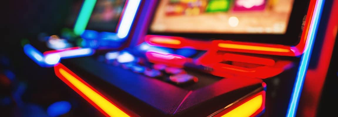 Ce jocuri poti juca pe Casino.com.ro
