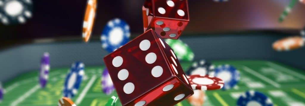 avantajele jocului live casino online