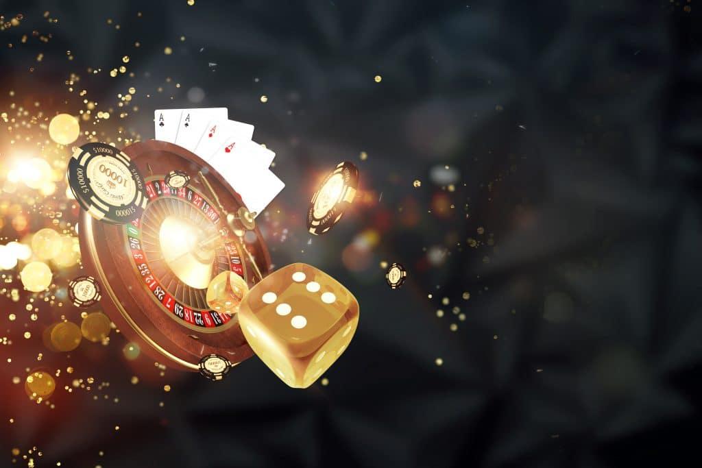 jocuri-casino-si-servicii-excelente
