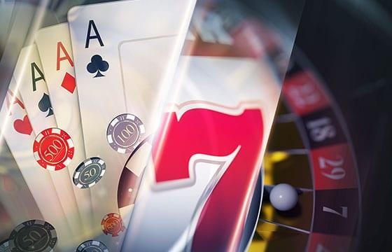 Testează jocuri gratis de cazinou