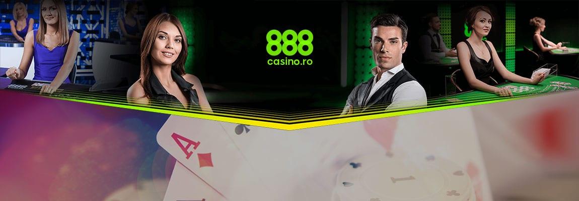 live-casino-888