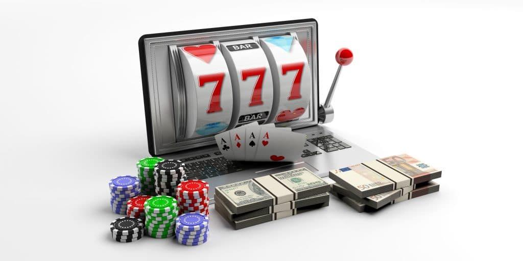 Metode de plată casino