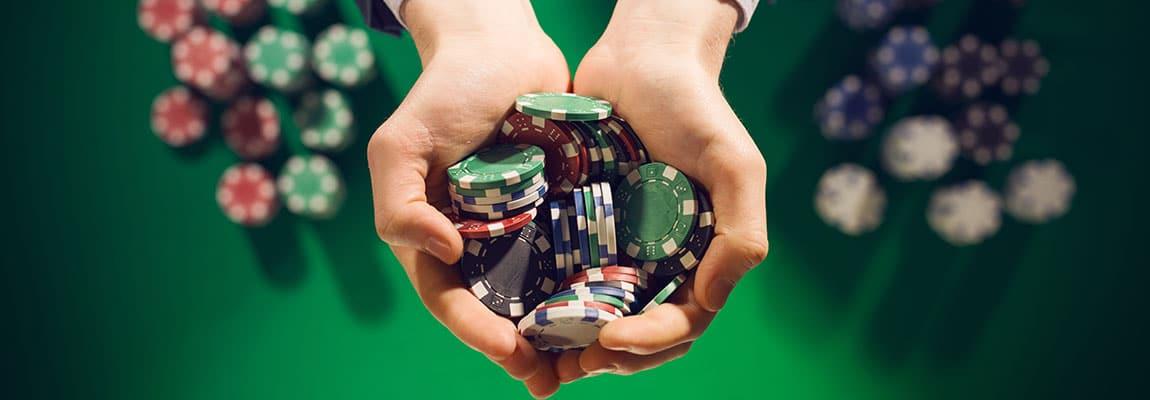 oferte speciale casino cu bonusuri de bun venit