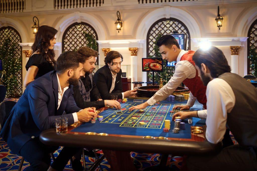 Verificare licență casino