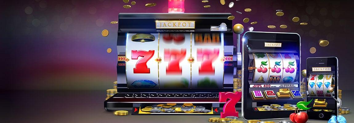 rotiri gratuite bonus casino