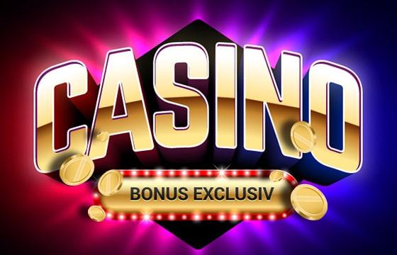jocuri de noroc casino si bonusurile exclusive