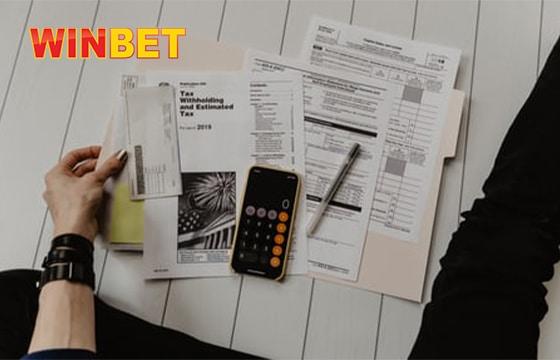 în ce constă procesul de verificare cont Winbet Casino?