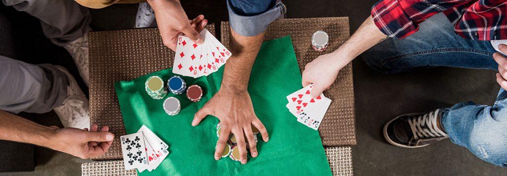 cele mai bune jocuri de carti