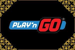 game-producer-PlaynGo