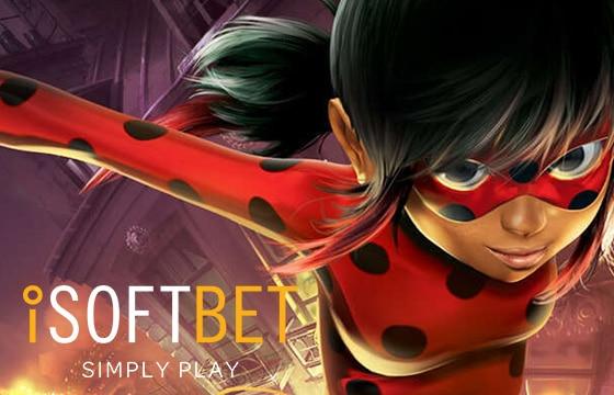 isoftbet online