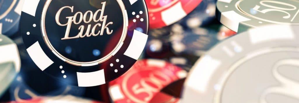 poker-cu-bonus-fara-depunere-2020