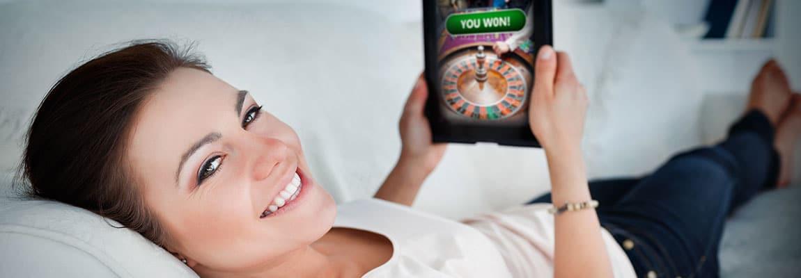 recenzii de casino online si portofoliul fiecărui casino